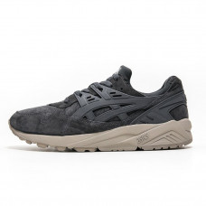 Asics Gel Kayano Trainer  10846